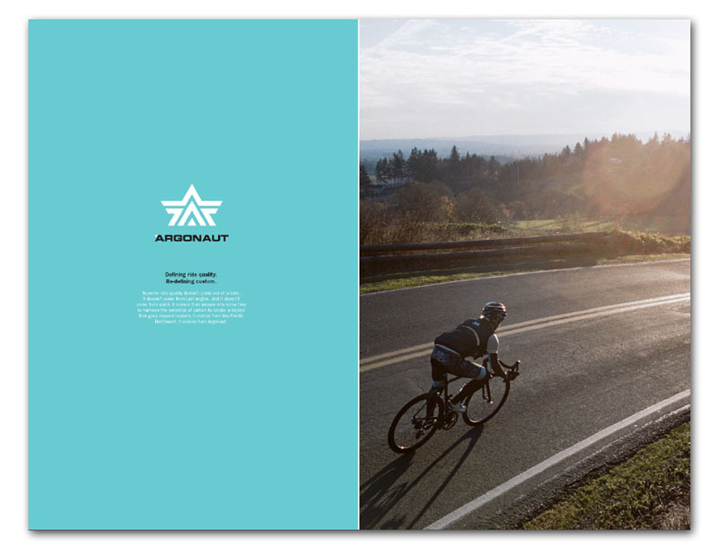 uphill bycyling pdf guide